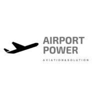 airportpower.de // AirportPower®