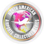 NAACS_logo