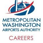 The Metropolitan Washington Airports Authority