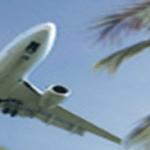 Ft. Lauderdale/Hollywood International Airport - Broward County Aviation Department