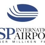 The Greenville-Spartanburg International Airport