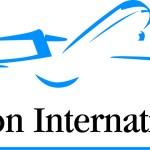 Capital Region Airport Authority - Lansing, MI