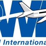 City of Portland - Portland International Jetport