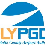Charlotte County Airport Authority