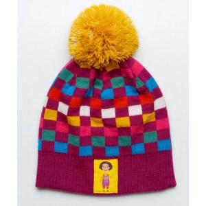 KAKĖS MAKĖS kepurė