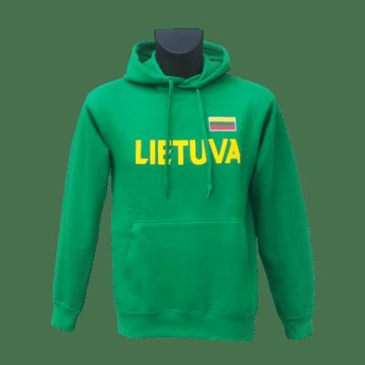 Džemperis LIETUVA
