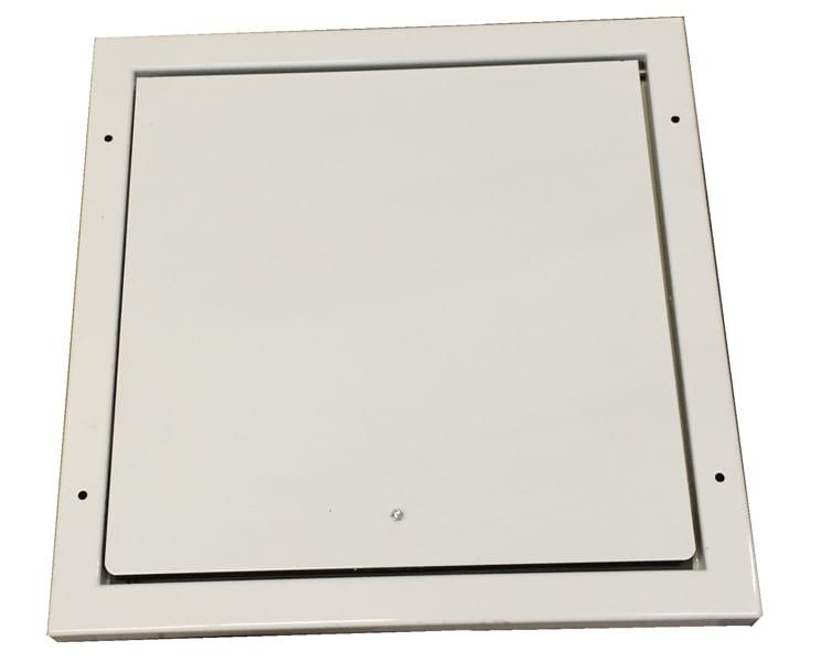 ceiling tiles pressure balancing vents