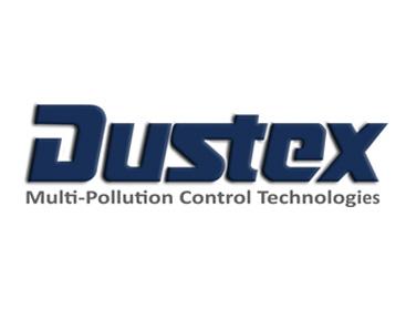 Dustex