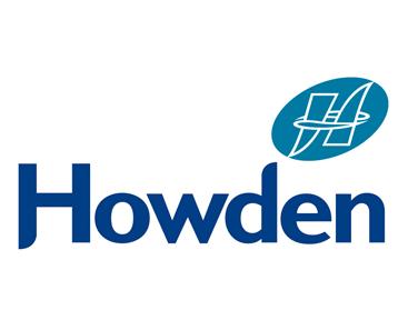Howden North America