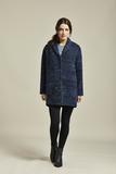noisy_coat_-_eline_top_-_essato_leggings_compact