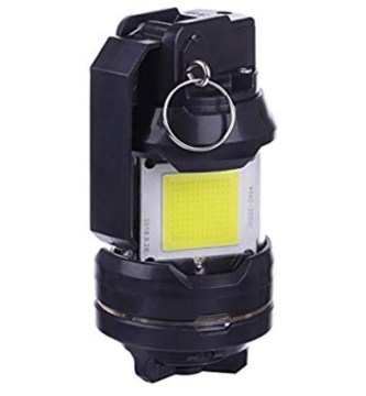 granada flash led 4