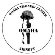 Omaha Training Center