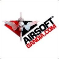 Airsoft Gandía