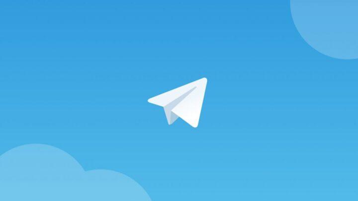 telegram enviar fotos y videos sin perder calidad