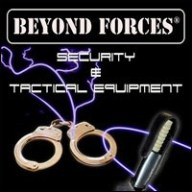 Beyond Forces