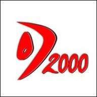 Distriocio 2000