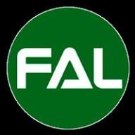 FAL – Chiruca