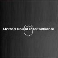 United Shield International