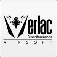 Verlac V. Distribuciones