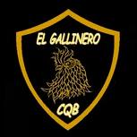Airsoft CQB El Gallinero