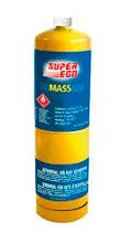 gas super-ego romassgas propileno