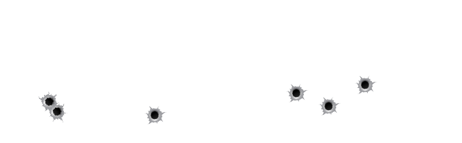 welcome-to-war-zone-shoot-01