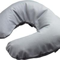 Oreiller de voyage / Travel pillow
