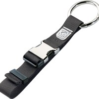 Sangle clip d'appoint / Extra clip strap – Go Travel