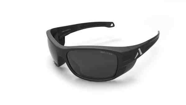 lunettes Crossover noir