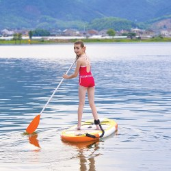 Planche SUP enfant/kid – K8 Pack by Zray