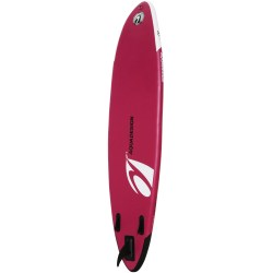 Planche SUP gonflable LEESY / Inflatable paddleboard LEESY