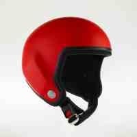 Casque / Helmet – Performer by Tonfly