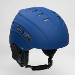 Casque pour sports aérien / Air sports helmet – HI TEC by independance