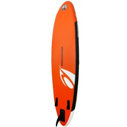 Planche de Paddle gonflable / Inflatable paddleboard VOX 9'8