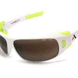 Lunettes de soleil / Sunglasses – ICEPARK by Altitude Eyewear