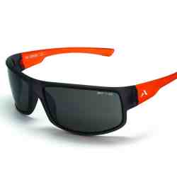 Lunettes de soleil / Sunglasses – JAG by Altitude Eyewear