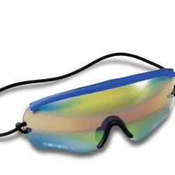 Lunettes UV 400 thermique / UV 400 Thermal Glasses