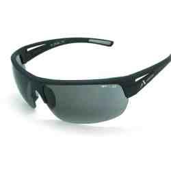Lunettes de soleil / Sunglasses – SKIN by Altitude Eyewear