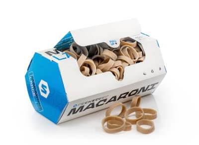 Elastiques Peeksteep Macaroni Large 02