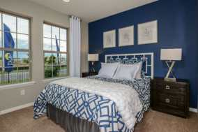 Orlando-Florida-Pulte-Windsor-Westside-Baymont-Owners-Suite-3