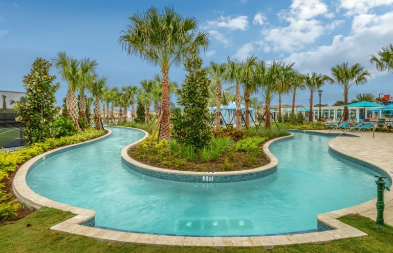 Pulte-Orlando-Florida-Windsor-Westside-Lazy-River-1920x1240 - Copy