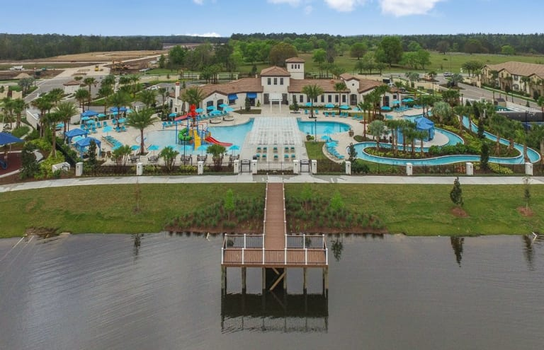 Pulte-Orlando-Florida-Windsor-Westside-Pier-Overview-1920x1240 - Copy