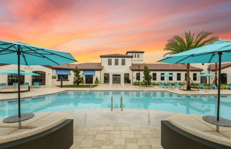 Pulte-Orlando-Florida-Windsor-Westside-Pool-Club-Twilight-1920x1240. - Copy