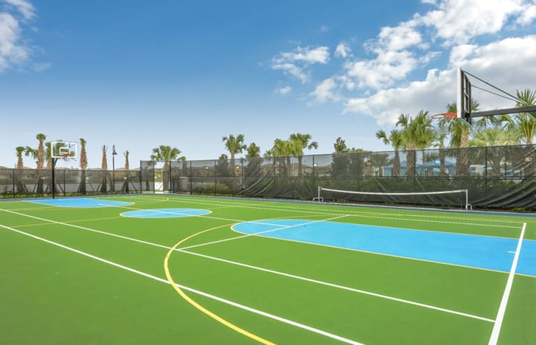 Pulte-Orlando-Florida-Windsor-Westside-Sports-Court-1920x1240 - Copy