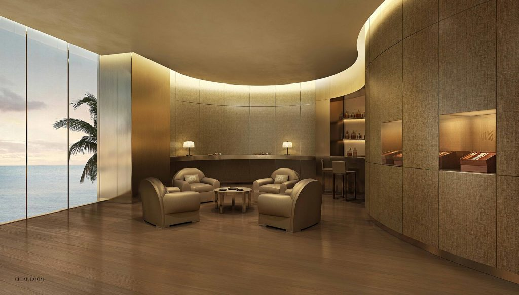 RBAC-Cigar-Room