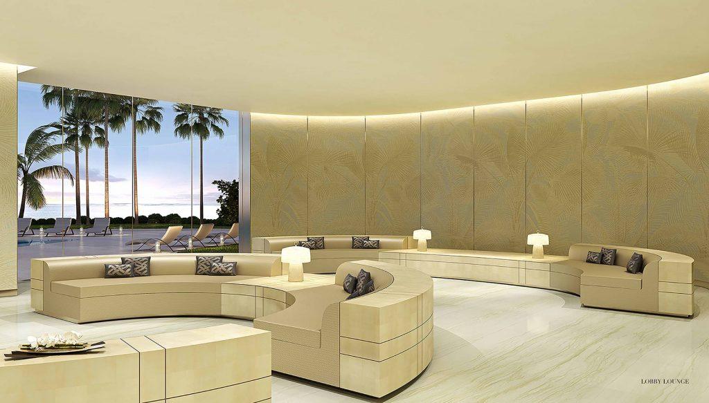 RBAC-Lobby-Lounge