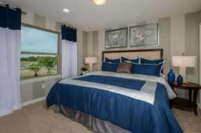 Orlando-Florida-Pulte-Windsor-Westside-Baymont-Bedroom-4