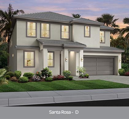 Santa-Rosa