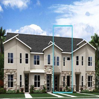 elevationmodern_solara_bayside_900x450