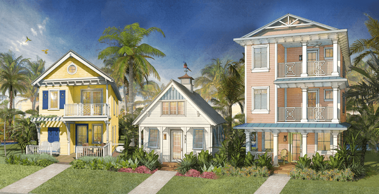 Vacation-Homes-Rendering